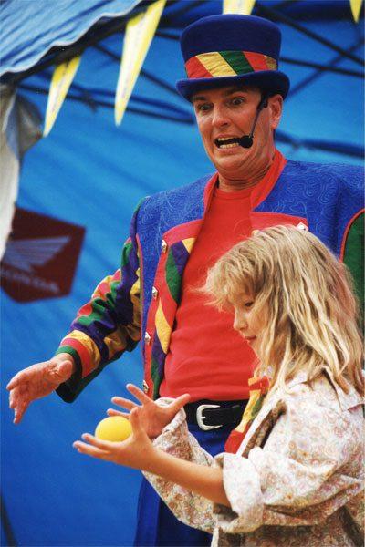 magicien-enfants-surprise