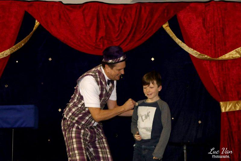 Magicien-pour- enfants-coin