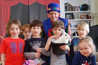 magicien-enfants-groupe-08