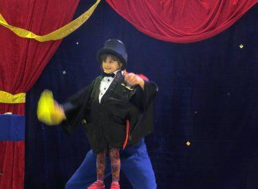 magicienne-instantanee-petite